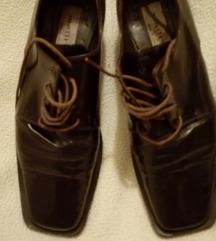 Madras sniž  cipele oxfordice%%