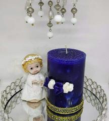 Predivna svijeća