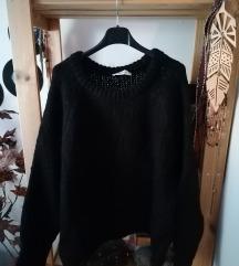 Rezz%%》Zara pulover《