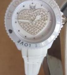 ice watch swarovski