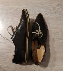 LI LU ravne cipele