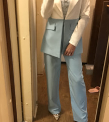 AKCIJA! Novo odijelo