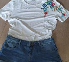 Lot majica i hlače