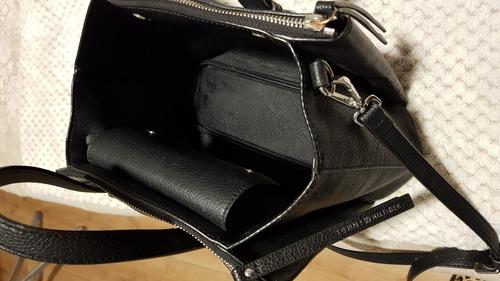 Crna torba- novo