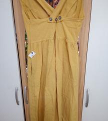 Treger haljina zara