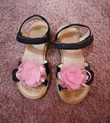 Geox sandale 28