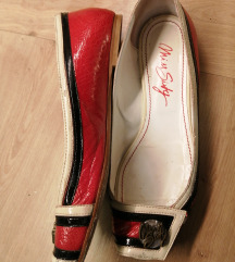 Povoljno ženske cipele