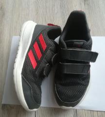 Dječje tenesice Adidas 35