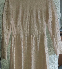 Prekrasna H&M haljina