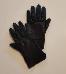 HM nove kožne rukavice