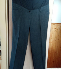 Trudničke elegantne hlače i traperice