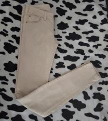 Pull&Bear uske hlače