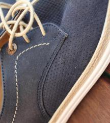 CCC plave cipele