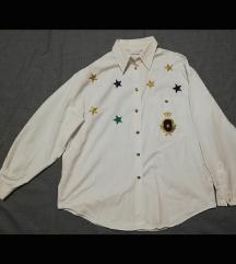 Vintage košulja s pt