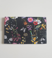 Trendy torbica novo