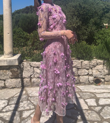La Jupe haljina 38