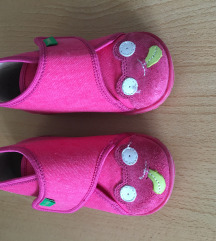 Froddo papučice 22