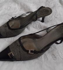 Prada original cipele