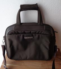 Kappa laptop/ poslovna torba