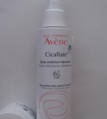 Avene Cicalfate+ obnavljajući sprej