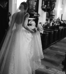 Vjenčanica Alduk