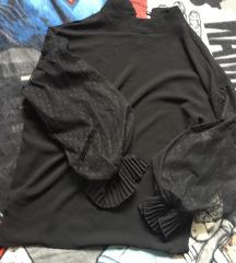 Majice bluze s m