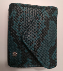 Novčanik lovely bag, novo