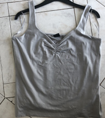 s.Oliver selection plus size top