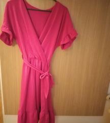 Ljetna haljina UNIVERZALNA