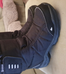 Čizme za snijeg 37