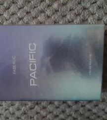 Muski parfem Pacific