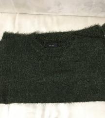CALLIOPE - džemper