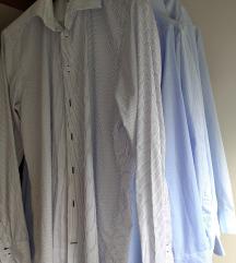 CROATA muške košulje
