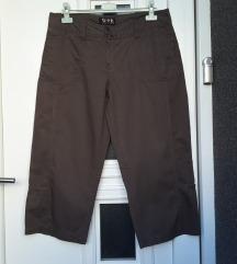 Pamučne hlače, XL/XXL