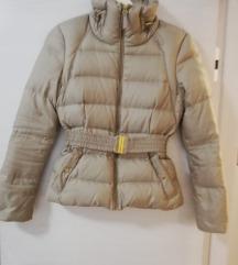 Zara pernata jakna (uključena pt)