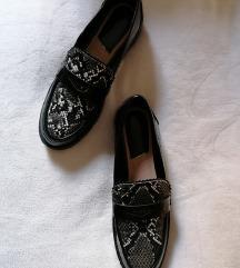 》Stradivarius cipele 《
