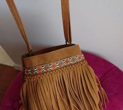 Mango torbica za djevojčice