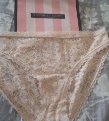 Victoria's Secret Lace Bikini XL