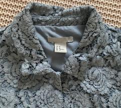 H&m top majica