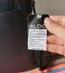 Aldo,