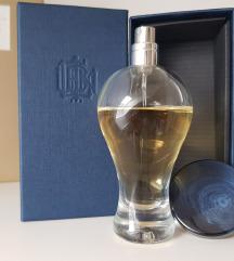 Lubin Kismet - niche parfem - dekant 10ml