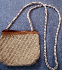LOT torbica-5 komada