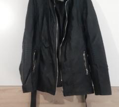 Kozna jakna - SADA 120 kn!!
