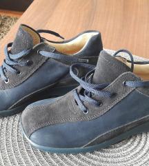 Daümling dječje ortopedske cipelice vel.31  15€
