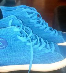 Bengerice Royal Blue