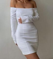 Nova popularna ZARA blogger haljina