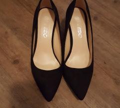 Mass Cipele (Le Edo)