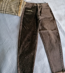 Jeans, Vanessa Scott NOVO🔥VIKEND CIJENA