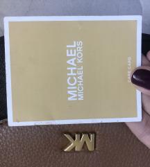 Michael Kors nova torbica