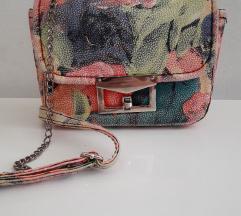 Lovlely bag